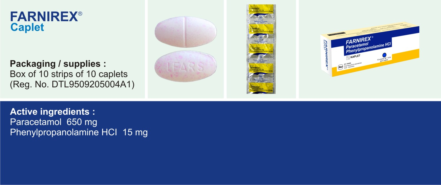 kamagra oral jelly next day delivery uk